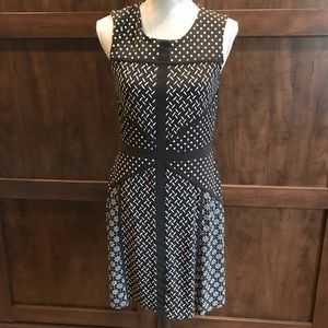 Closet Clear Out.  Taylor Dress